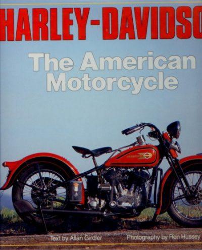 HarleyD-Americanmc [website]