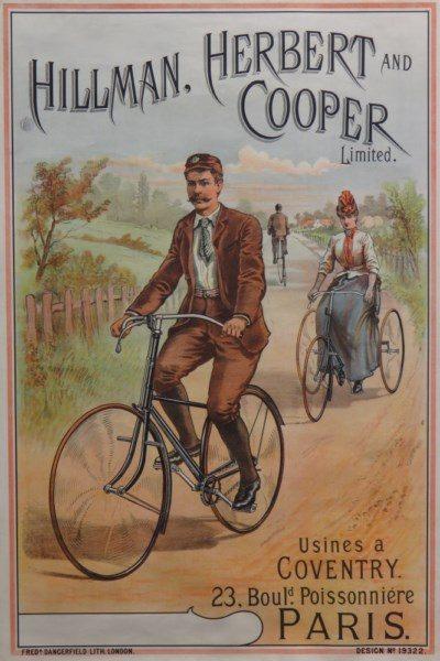 Hillman-Herbert-Cooper-1 [website]