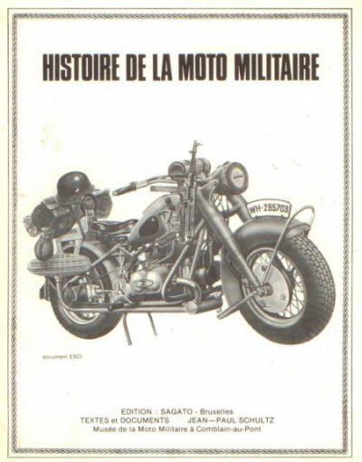 HistoireMotoMilitaire [website]