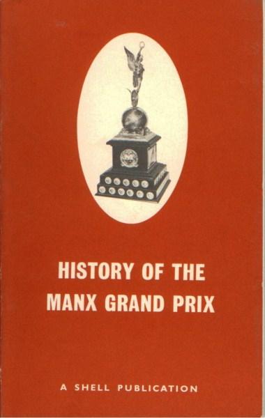 HistoryManxGP [website]