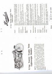 Humber1914BMSRepl2 [website]