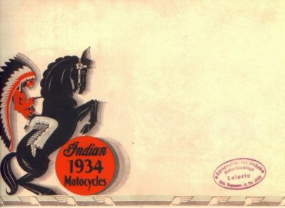 Indian1934Motocycles [website]