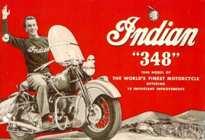 Indian348-1948 [website]