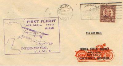 IndianEnveloppe1929 [website]