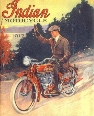 IndianMotocycle1917Branse [website]