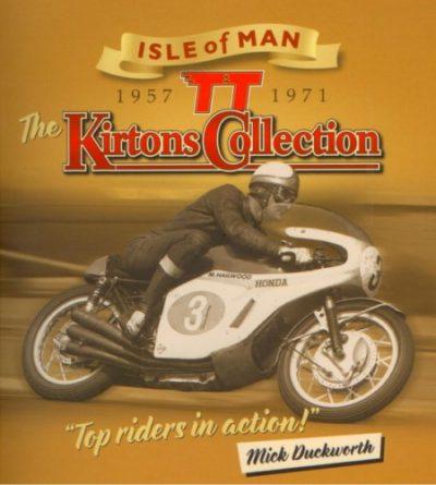 IsleManKirtonsCollection [website]