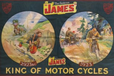 James-1923-Lawson-Wood-1 [website]