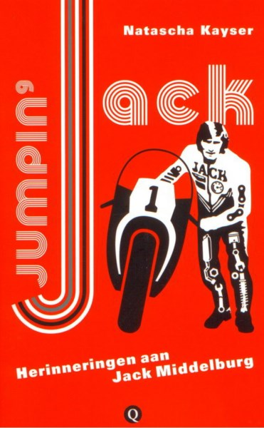 JumpinJack [website]