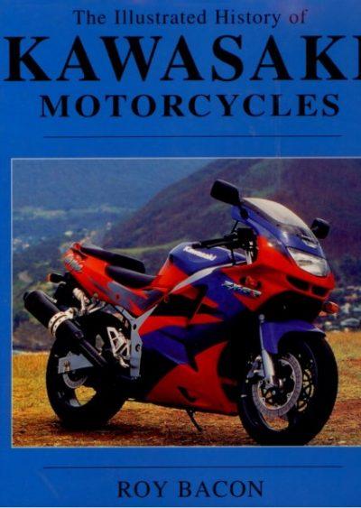 KawasakiMotorcIllHist [website]