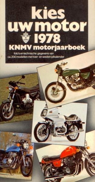 KiesUwMotor1978 [website]