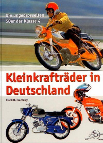 KleinkraftraederDeutschl [website]