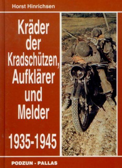 KraederKradschuetzenBruin [website]
