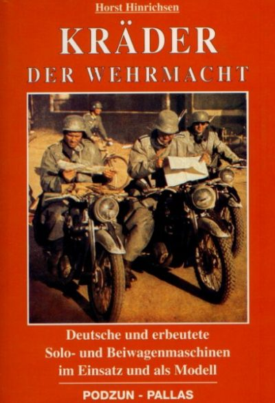 KraederWehrmacht1993 [website]