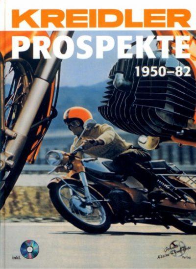 KreidlerProspekte [website]