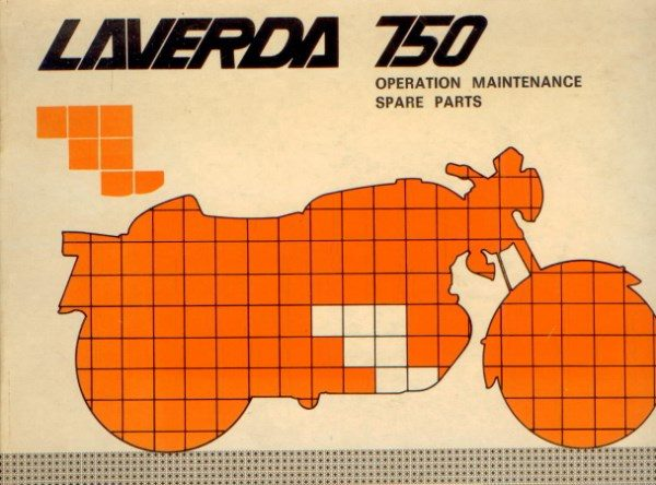 Laverda750OperationMaintenance [website]