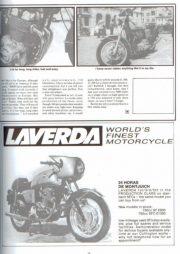 LaverdaGoldPortfolio1967-2 [website]