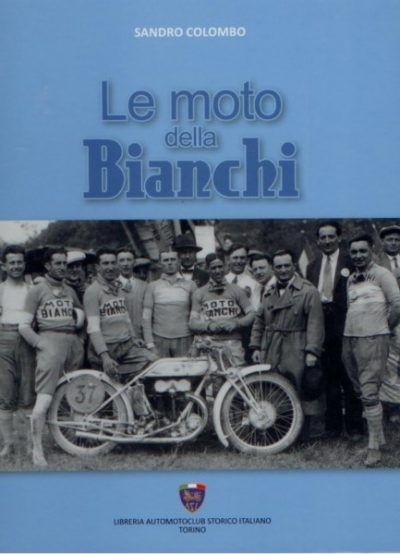 LeMotoBianchi [website]