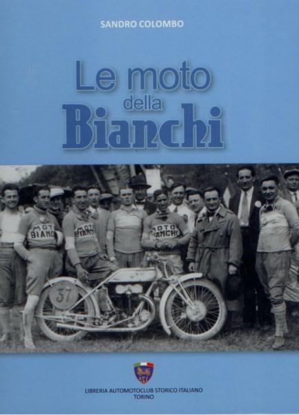 LeMotoBianchi [website]
