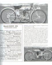 LeMotoBianchi2 [website]