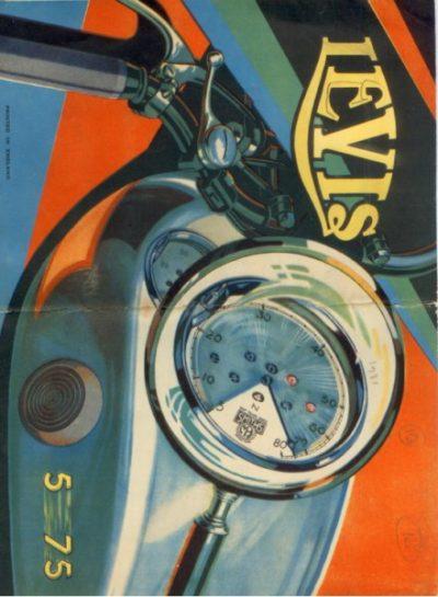 Levis 5 75 1931 [website]