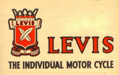 LevisIndivMotorc1939Models [website]