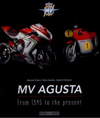 MVAgusta1945Present [website]
