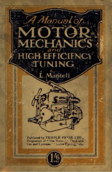 ManualMotorMechanics1915 [website]