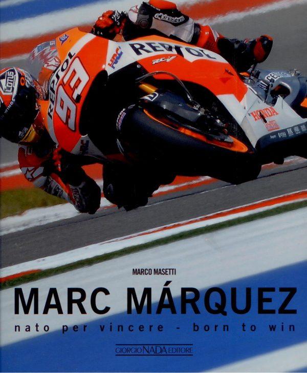 MarcMarquezBorntowin