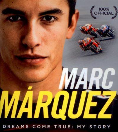 MarcMarquezDreamsComeTrue [website]