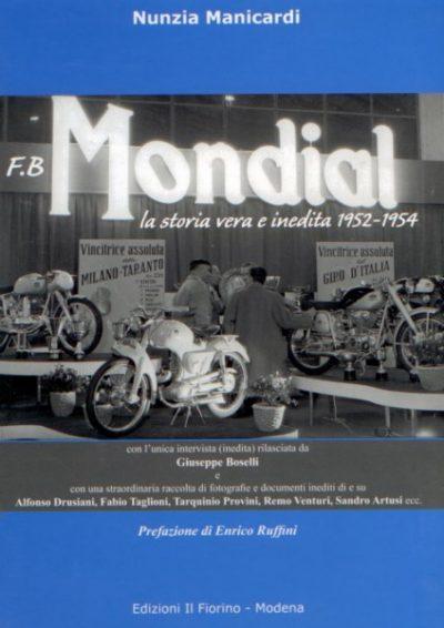 MondialStoria1952-1954 [website]