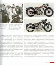 MotoGileraSecolo2 [website]