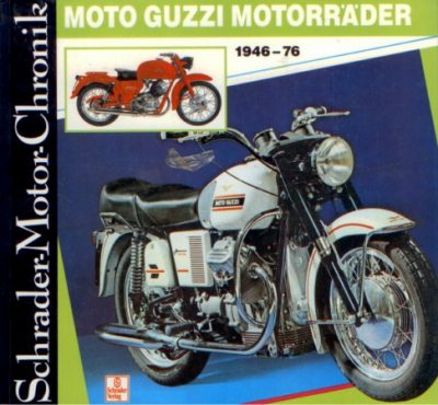 MotoGuzzi1946-78 [website]