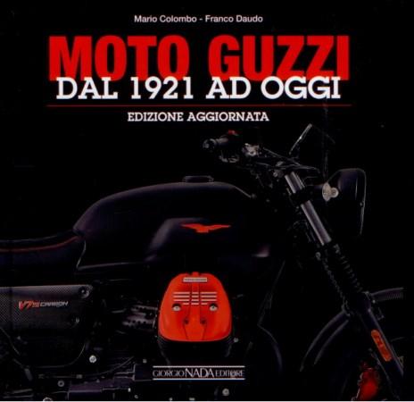 MotoGuzziDal1921Oggi [website]