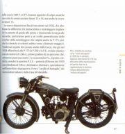 MotoGuzziDal1921Oggi2 [website]