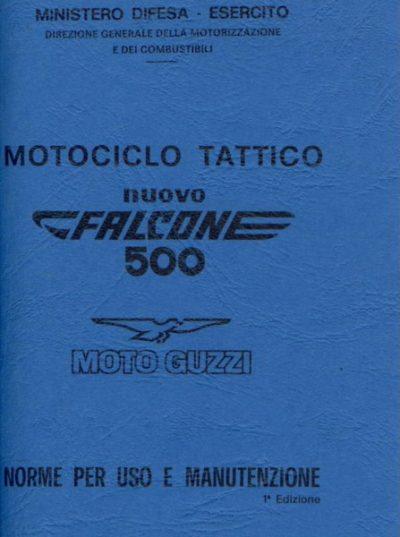 MotoGuzziFalcon500manualrepl [website]