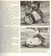 MotoGuzziMarioColombo1977-2 [website]
