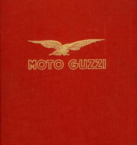 MotoGuzziMarioColombo1977 [website]