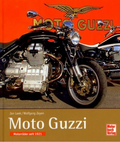 MotoGuzziSeit1921 [website]