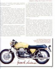 MotoGuzziSportBible2 [website]