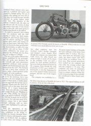 MotoGuzziStory2 [website]