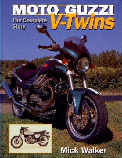 MotoGuzziV-twinComplStory [website]