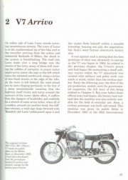 MotoGuzziV-twinComplStory2 [website]