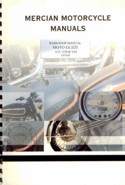 MotoGuzziV35Mercian [website]