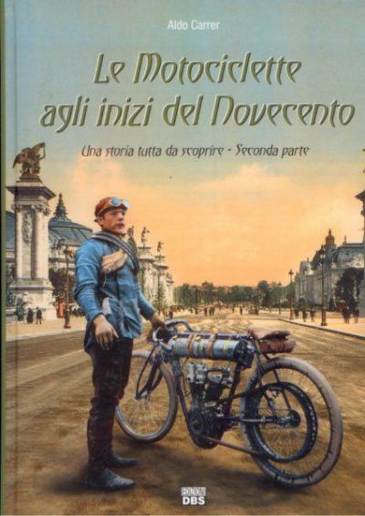 MotociclettiAlgliIniziNovecento [website]