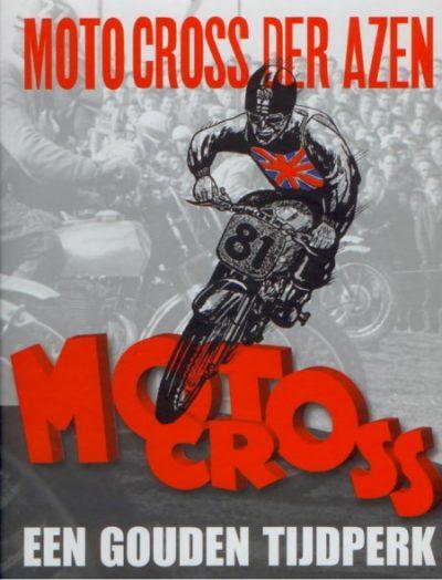 MotocrossAzen [website]