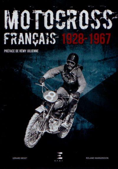 MotocrossFrancais1928 [website]