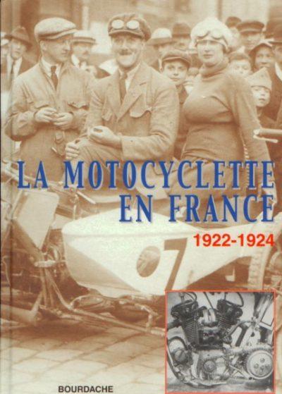 MotocycletteFrance1922 [website]