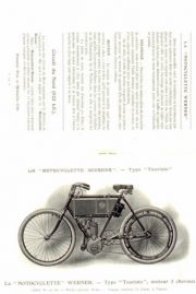 Motocyclettewerner1903Branse2 [website]