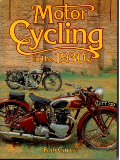Motocycling1930 [website]