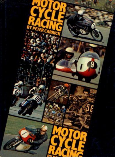 MotorCycleRacingCarrick [website]